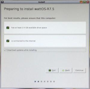 wattOSR75_inst08