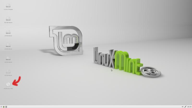 LinuxMint16Xfce_Inst01